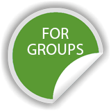 Offer for Groups