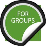 Offer for Groups